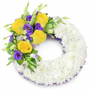Funeral Wreaths Shepherds Bush