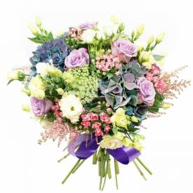 Mothers Day Florists Shepherds Bush