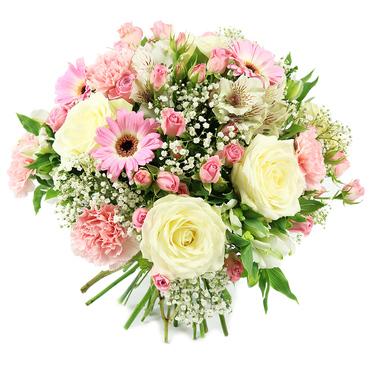 affordable-flowers-delivered
