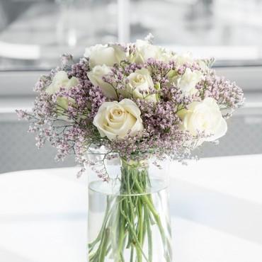 send-online-flowers