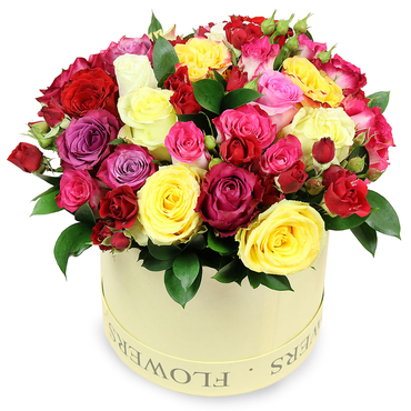 business-flowers-delivered