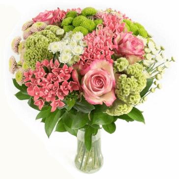 Florists Flowers